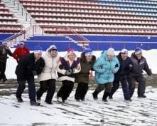 Мордовских пенсионеров научат продлевать молодость