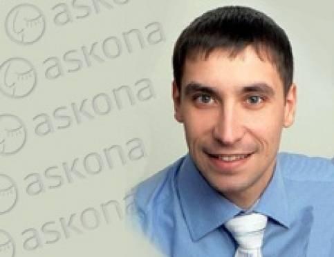 «Аскона»: известный производитель товаров для сна теперь и в Саранске!