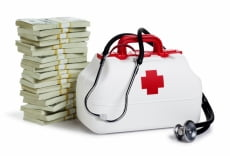 Мордовии дадут более 4 млн рублей на доступность дорогостоящей медпомощи