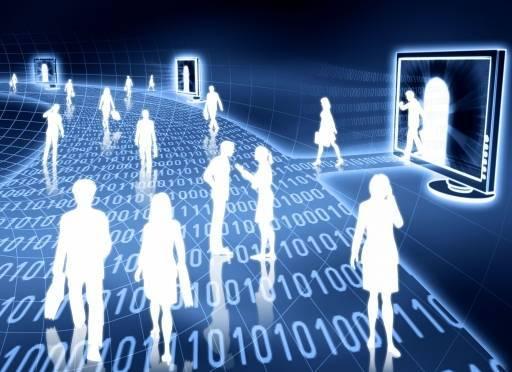 В Мордовии приступили к подготовке кадров для IT-сферы