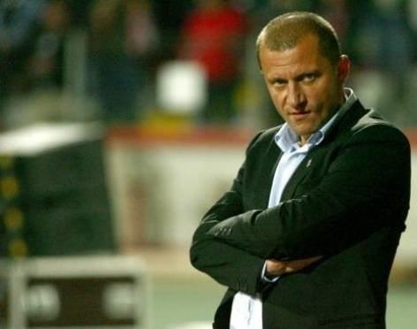 Руководство ФК «Мордовия» считает поведение Мунтяну недостойным и возмутительным