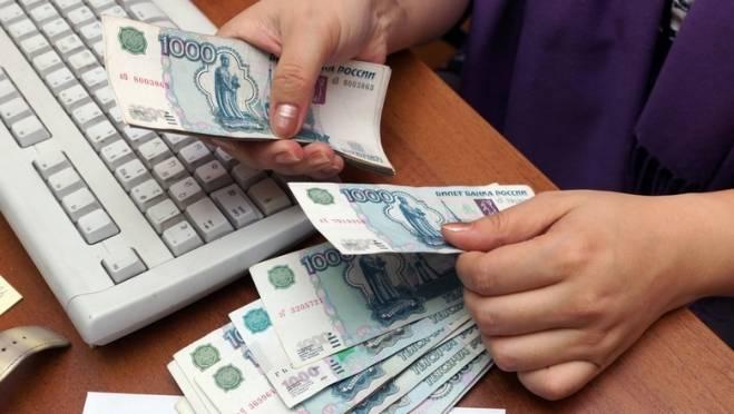 Акционерное общество в Саранске задолжало своим работягам больше 5 миллионов рублей