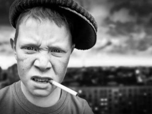 Мордовские подростки получат «Шанс» на исправление