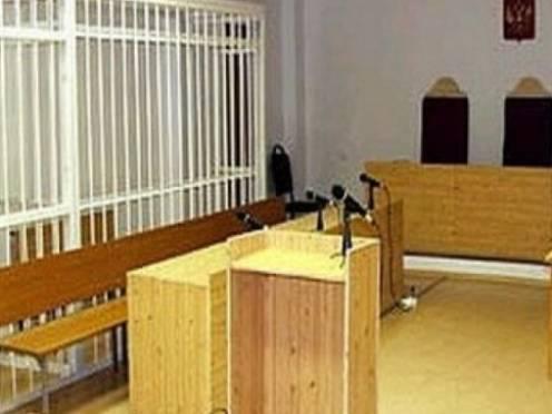 В Саранске троих узбеков будут судить за изнасилование