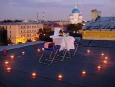 В Саранске запретят загорать и устраивать свидания на крышах