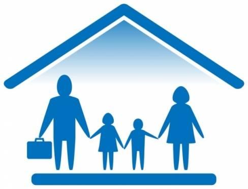 Мордовия поднялась в рейтинге благосостояния семей