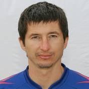 Самый титулованный футболист «Мордовии» выбыл из строя на три недели