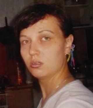 В Саранске без вести пропала женщина
