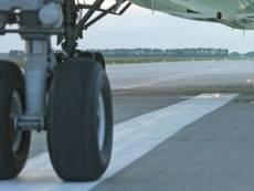 Сергей Чуйков: Саранский аэропорт работает в штатном режиме