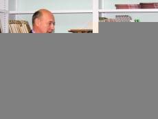 Заключенные мордовского Дубравлага станут начитаннее