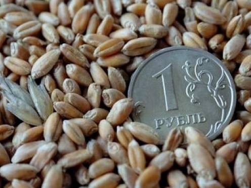 Весенне-полевые работы в Мордовии обойдутся в 4 млрд рублей