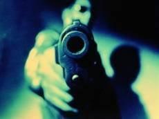 Мстительный пешеход из Саранска наказан за стрельбу по чужим авто