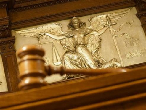 Жителя Саранска ждет суд за половое преступление