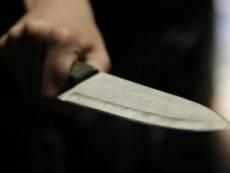 Убил и закопал: жителя Мордовии осудили за расправу над знакомым