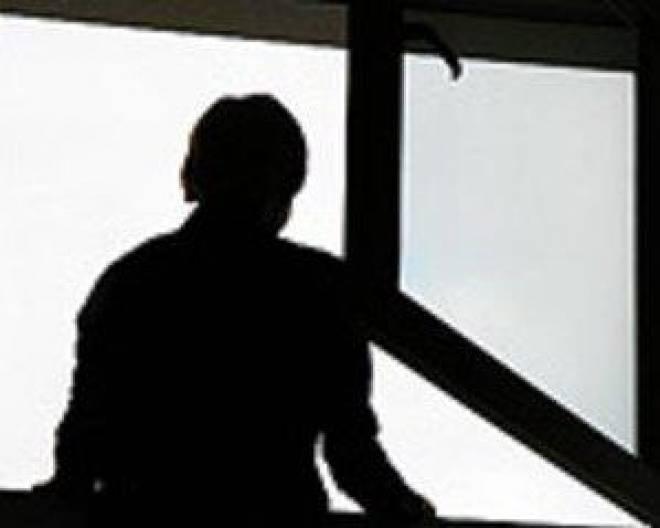 Житель Саранска выпрыгнул из окна 16-го этажа