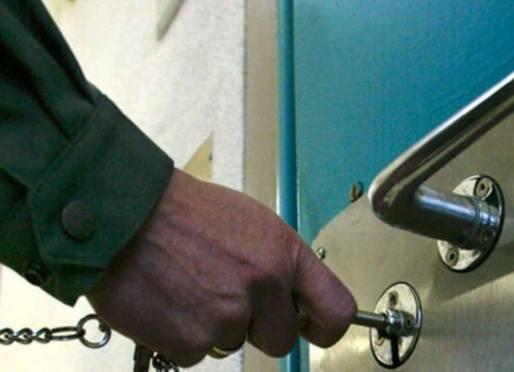 В Мордовии за подкупность «посадили» бывшего сотрудника колонии