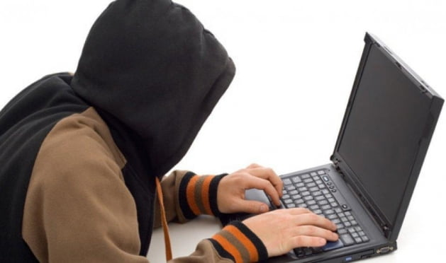 Представители «Авито» советуют, как не стать жертвой мошенников