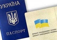 Завтра Мордовия примет ещё 60 переселенцев из Украины
