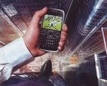 «МегаФон» предлагает удобный интернет