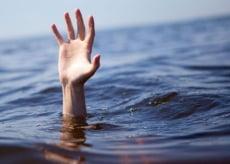 Житель Мордовии погиб при попытке переплыть Мокшу