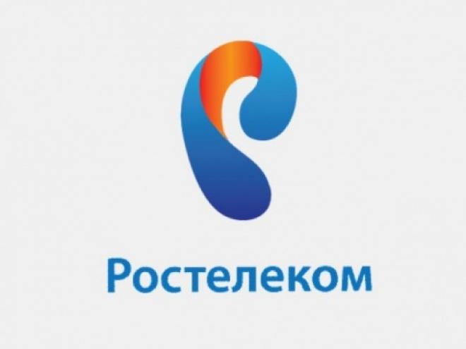 «Ростелеком» в Мордовии сформировал жюри конкурса социального видеоролика «Безопасный интернет»
