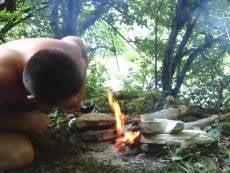Жителям Мордовии запретили ходить в лес