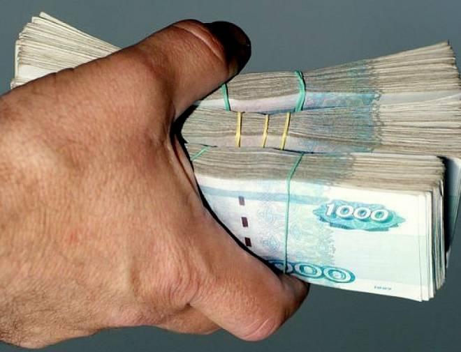 «Мясной бизнесмен» из Сызрани ограбил саранскую пенсионерку на 700 тыс рублей