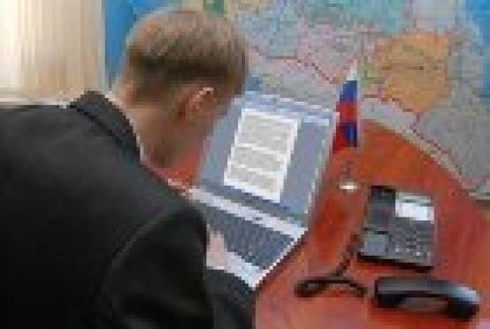 Мордовия – в десятке самых прозрачных регионов России