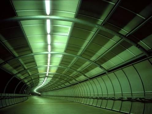 Пешеходный тоннель свяжет центр Саранска с новым футбольным стадионом