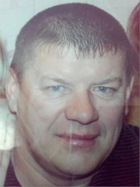 Житель Мордовии уехал на заработки и пропал