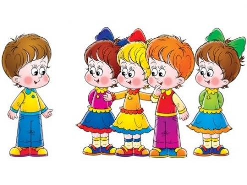 К 2016 году в Мордовии решат проблему очередей в детсады