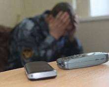 Сотрудник Дубравлага Мордовии пойдет под суд за «помощь» осужденным