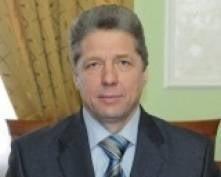 В Саранске главу Пролетарского района сняли за «неэффективность»
