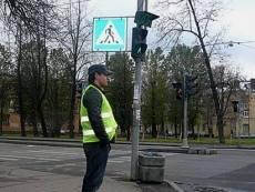 Гаишники Мордовии начали поиск помощников в народе