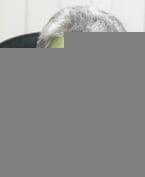 Администрации Пролетарского района досталось от мэра