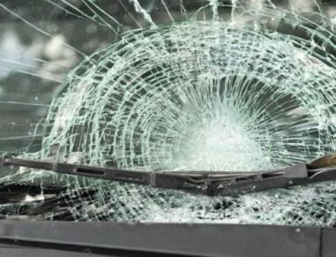В Мордовии погиб пассажир улетевшей в кювет «четырнадцатой»