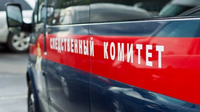 Пенсионерку в Мордовии осудили за убийство в состоянии аффекта