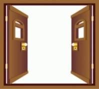 В мордовском университете пройдет день открытых дверей