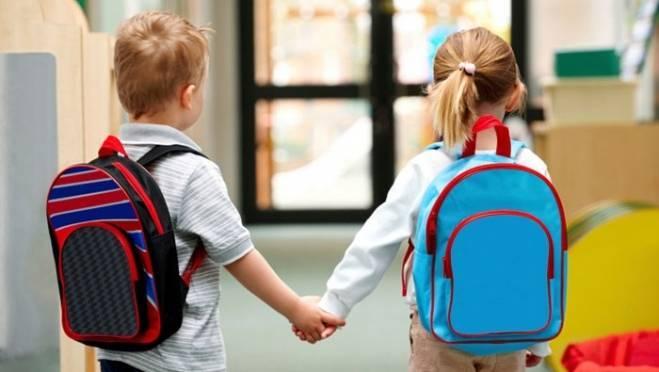Глава Мордовии рассказал о планах по строительству школ и детсадов