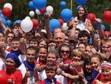 В Мордовии пройдет форум «Инерка -2013»