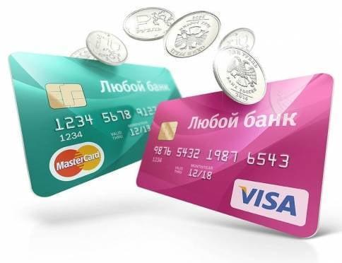 Сайт КС Банка: совершайте переводы с карты на карту любых российских банков