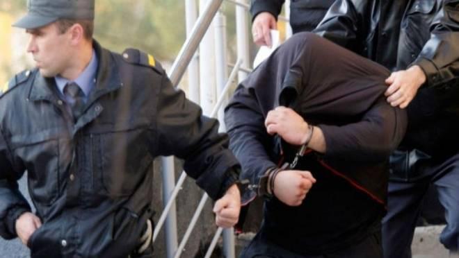 Центр — самый криминальный район Саранска
