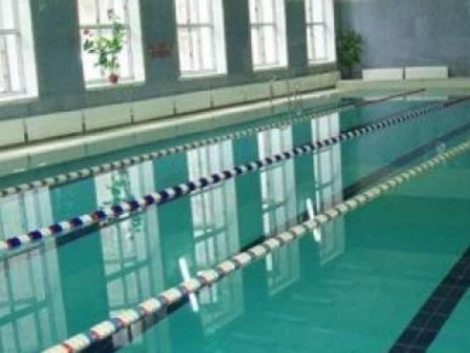 В Саранске в школьном бассейне утонул первоклассник