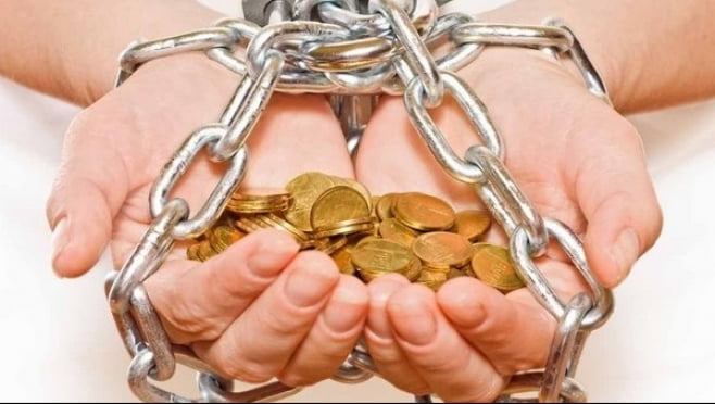 Четыре предприятия в Мордовии могут лишиться имущества из-за долгов перед налоговиками
