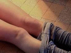 В саранской больнице психбольной изнасиловал несовершеннолетнюю