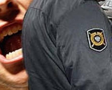 За оскорбление представителя власти житель Мордовии выплатит 18 тысяч рублей