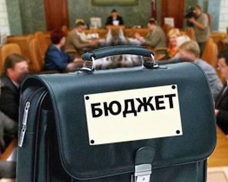 Бюджет Мордовии выделит дополнительные деньги на социалку и АПК