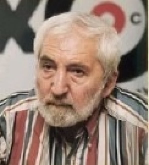 В мордовском университете состоится встреча с Алексеем Симоновым