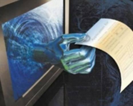 В Мордовии чиновников за попытки «бумажной волокиты» будут наказывать