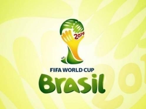 Чемпионат мира по футболу на скорости 4G для абонентов «МегаФона»